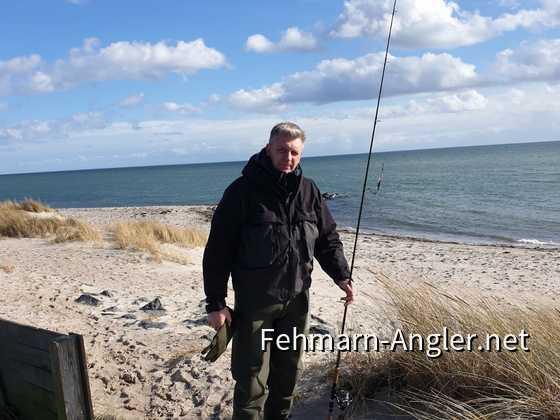 Noellchen /  Jochen